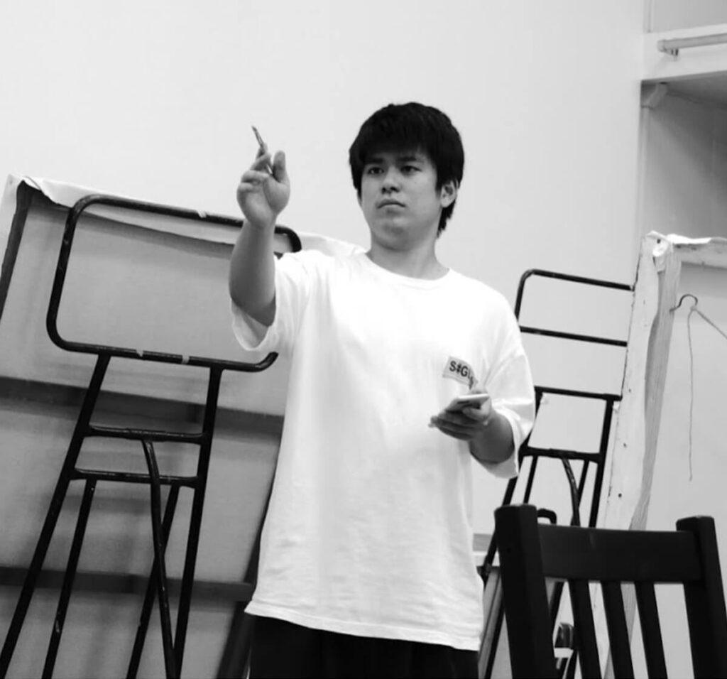 山田 康平