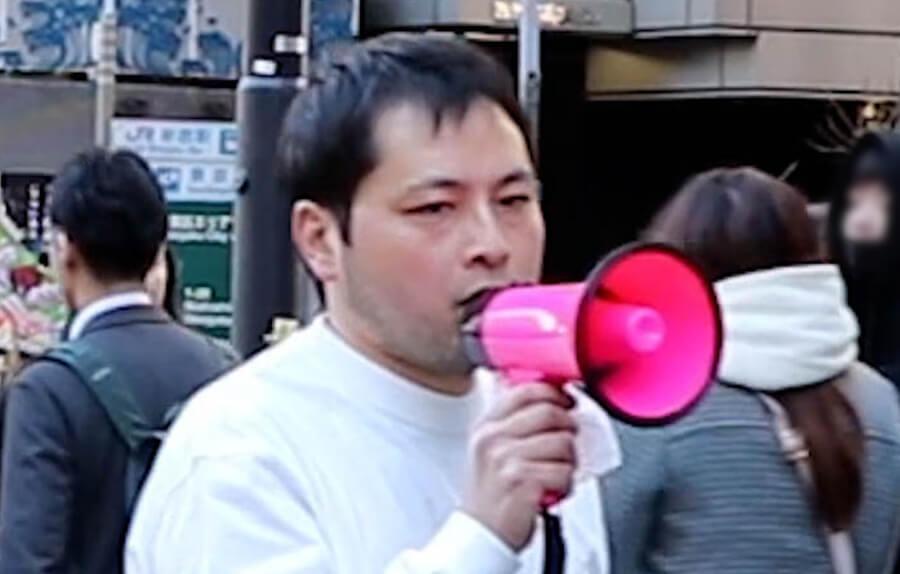 トモトシ/Tomotosi