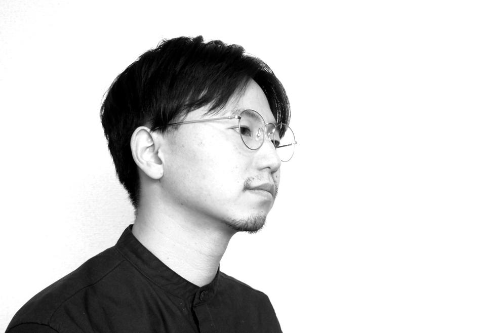 田中 幹希/Motoki Tanaka