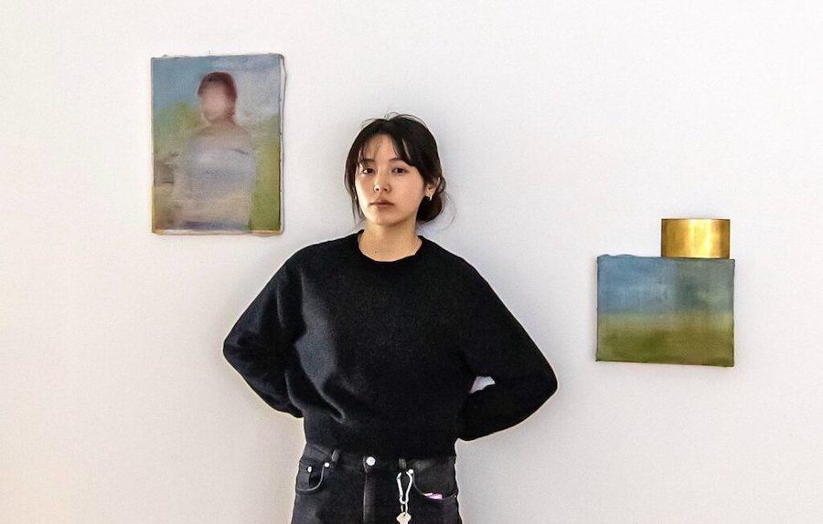 那須 佐和子/Sawako Nasu