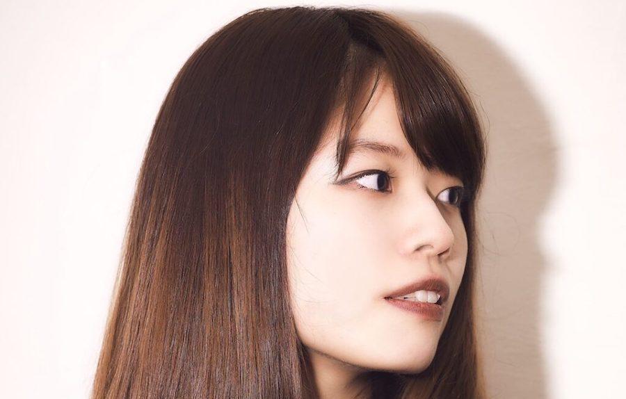 永田優美/Yumi Nagata