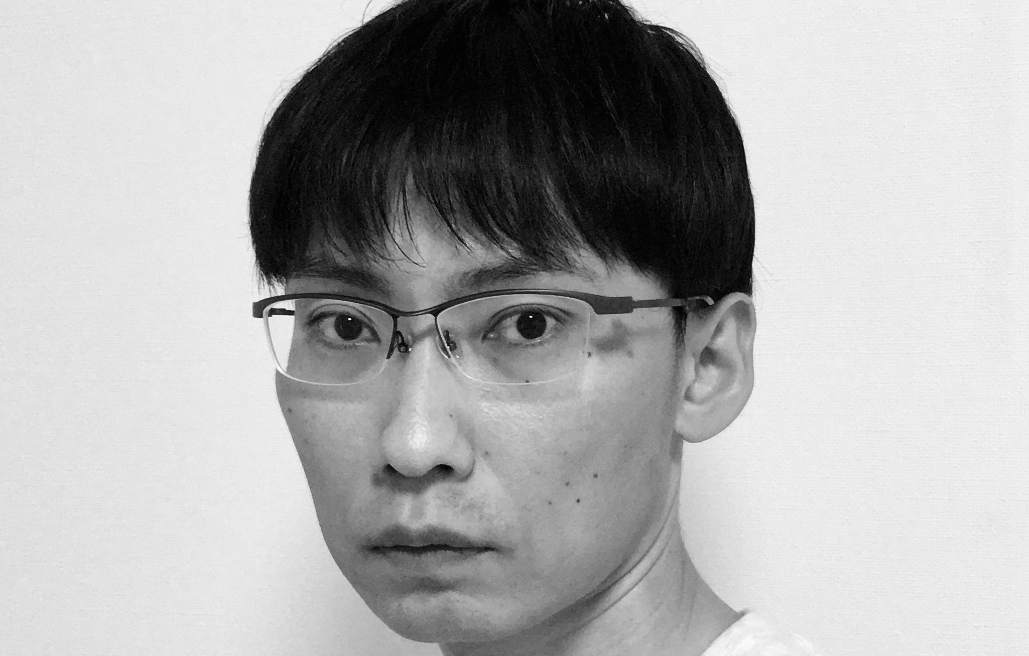山本 直輝/Naoki Yamamoto